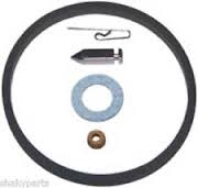 Tecumseh Carb Repair Kit